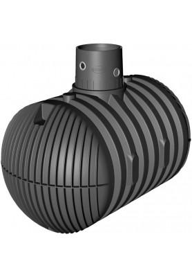Nádrž GRAF Carat XL 8500 L