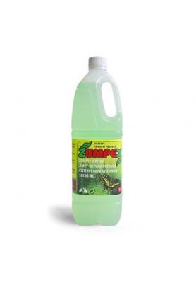 Žumpex 1 litr