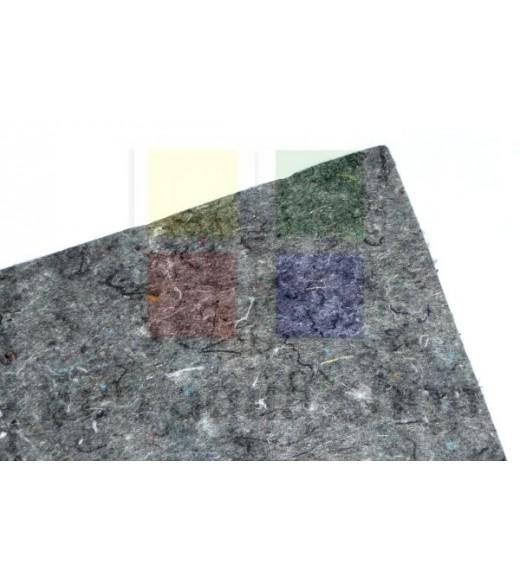 Netkaná Geotextílie 300 g