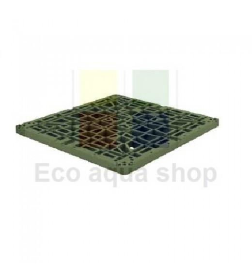 Vsakovací blok ECO BLOC Light - 25 litrů základni deska