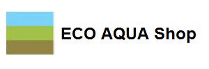 Eco Aqua Shop